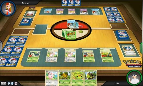 pokemon_trading_card_game_online