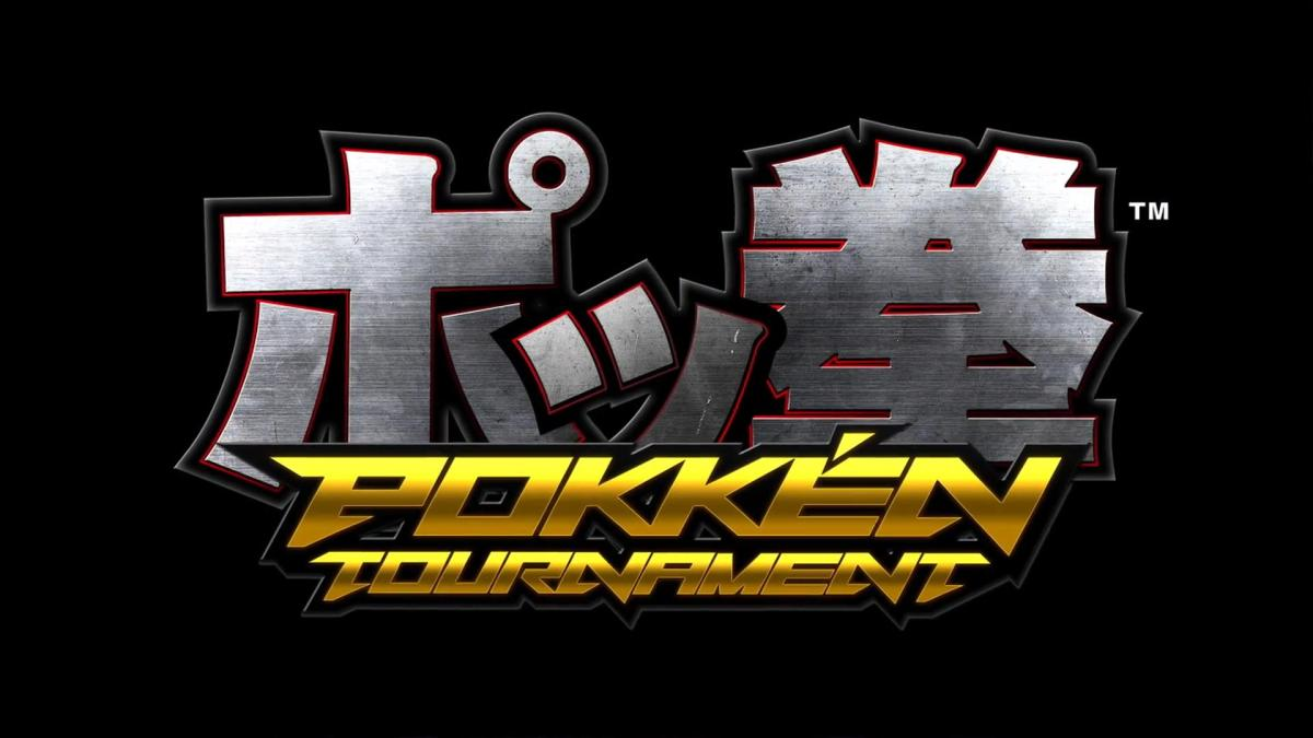 Pokken Tournament Comes To Japanese Arcades July 16th And Features Charizard And Weavile