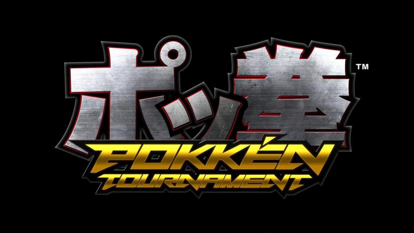 Pokken Tournament Announced For Wii U And Coming Next Spring