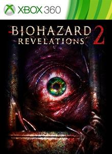 resident_evil_revelations_2_xbox_small