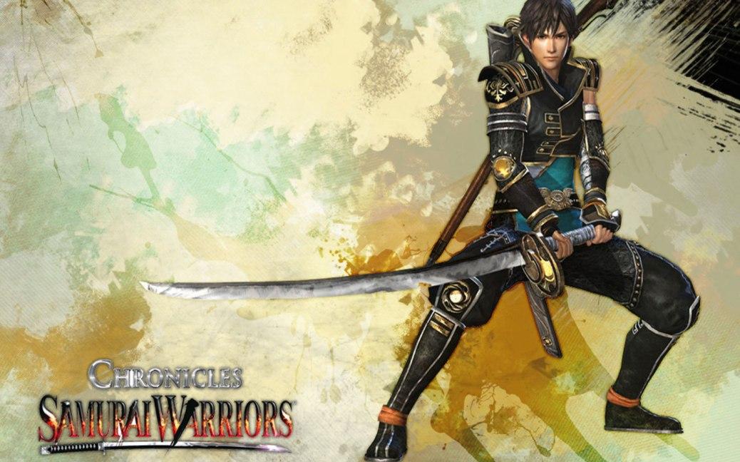 samurai_warriors_chronicles