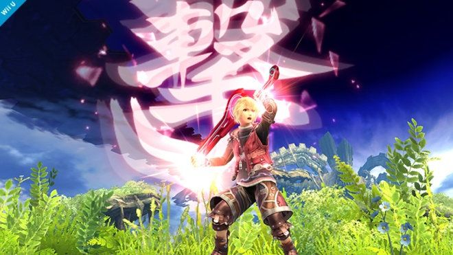 shulk_red