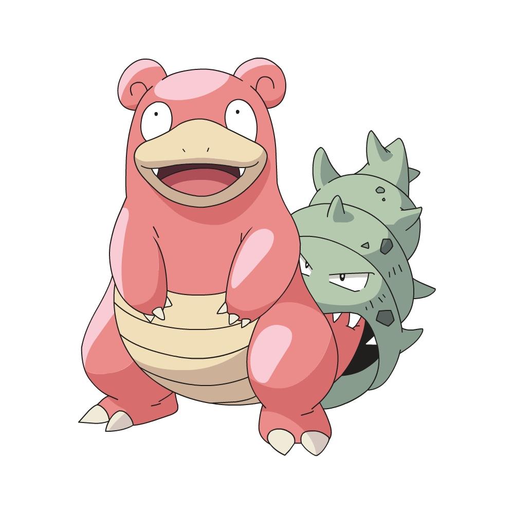 slowbro_pokemon