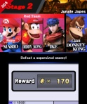 smash_bros_3ds_characters