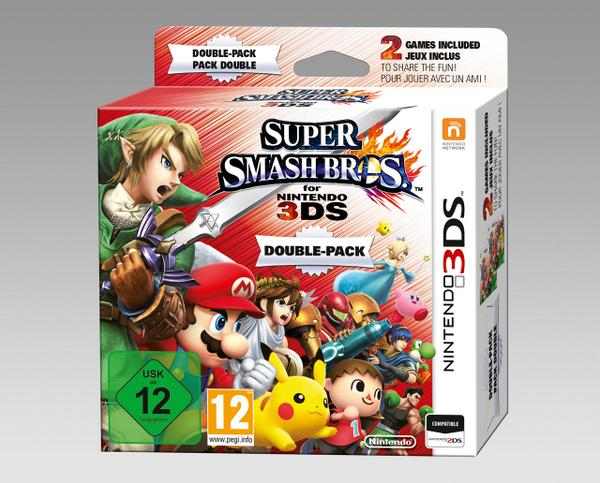smash_bros_3ds_double_pack