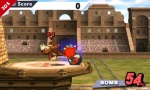 smash_bros_3ds_screen3