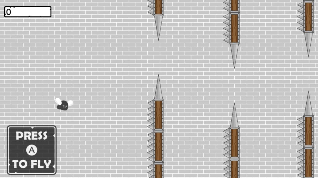spikey_walls_rcmadiax