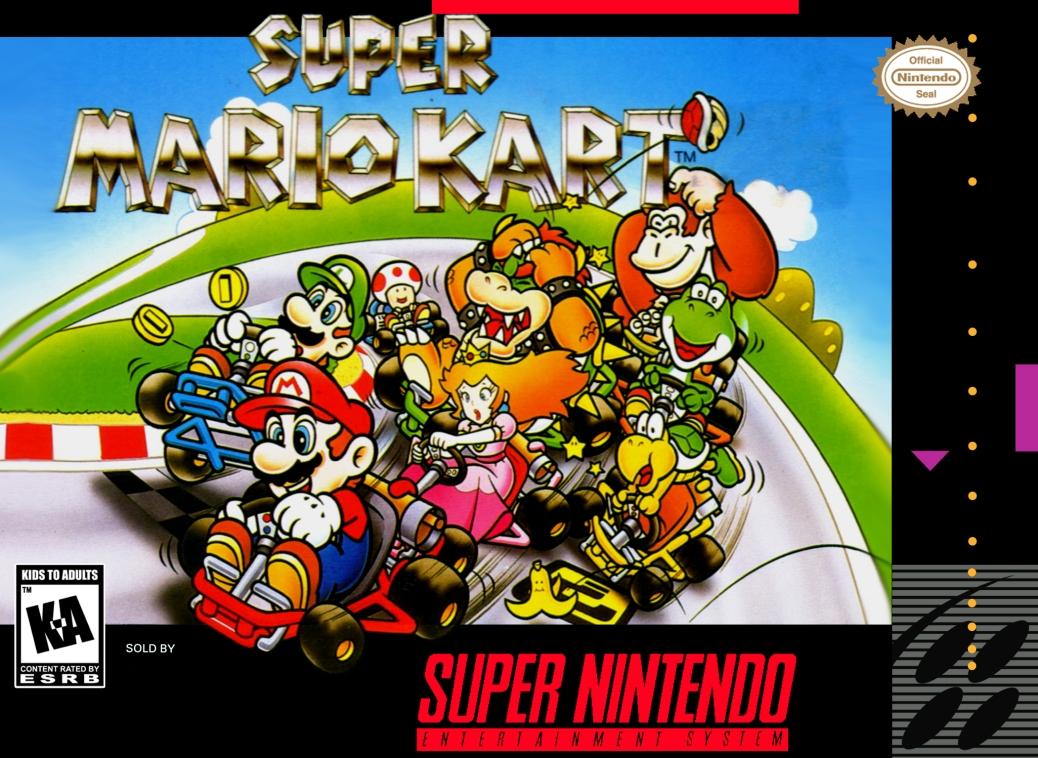 super_mario_kart_snes_boxart