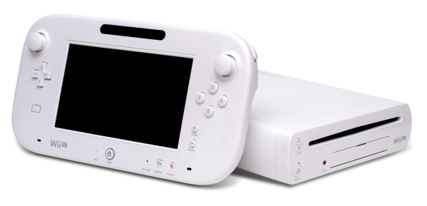 wii_u_white_wii_u_gamepad