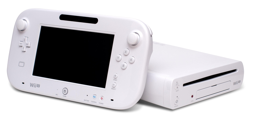 Wii U Receives Its Second System Update Of TheMonth
