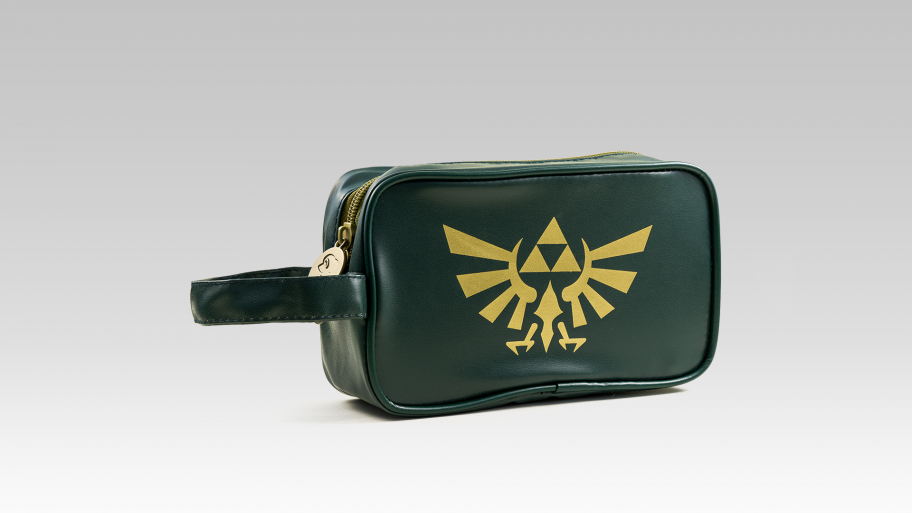 zelda_themed_case_3ds_xl