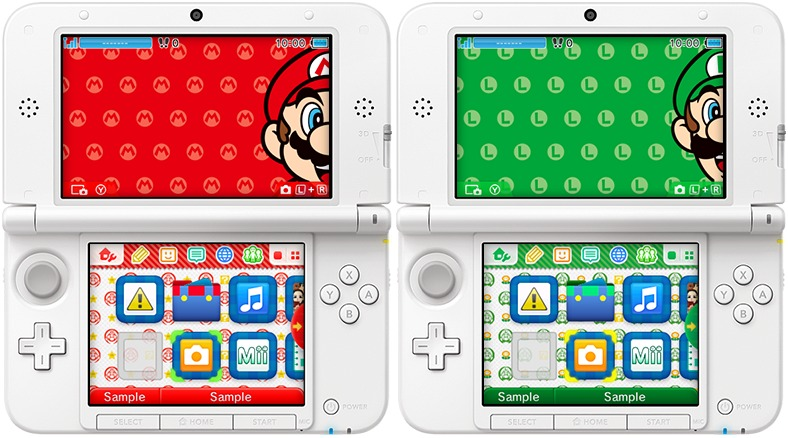 3ds_background_theme_mario_luigi