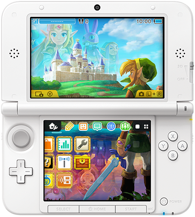 3ds_background_theme_zelda
