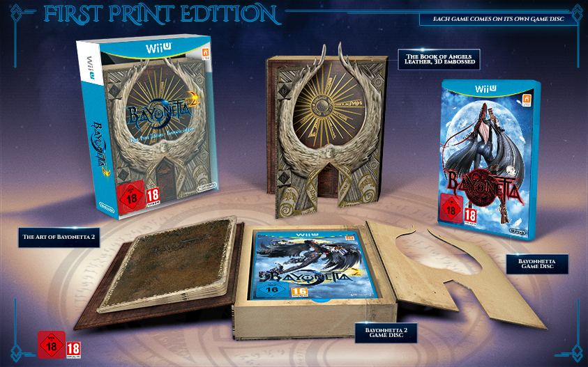 bayonetta_2_collectors_edition_europe