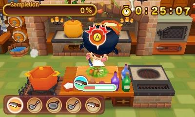 fantasy_life_cook