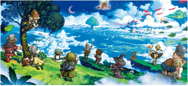 fantasy_life_wallpaper