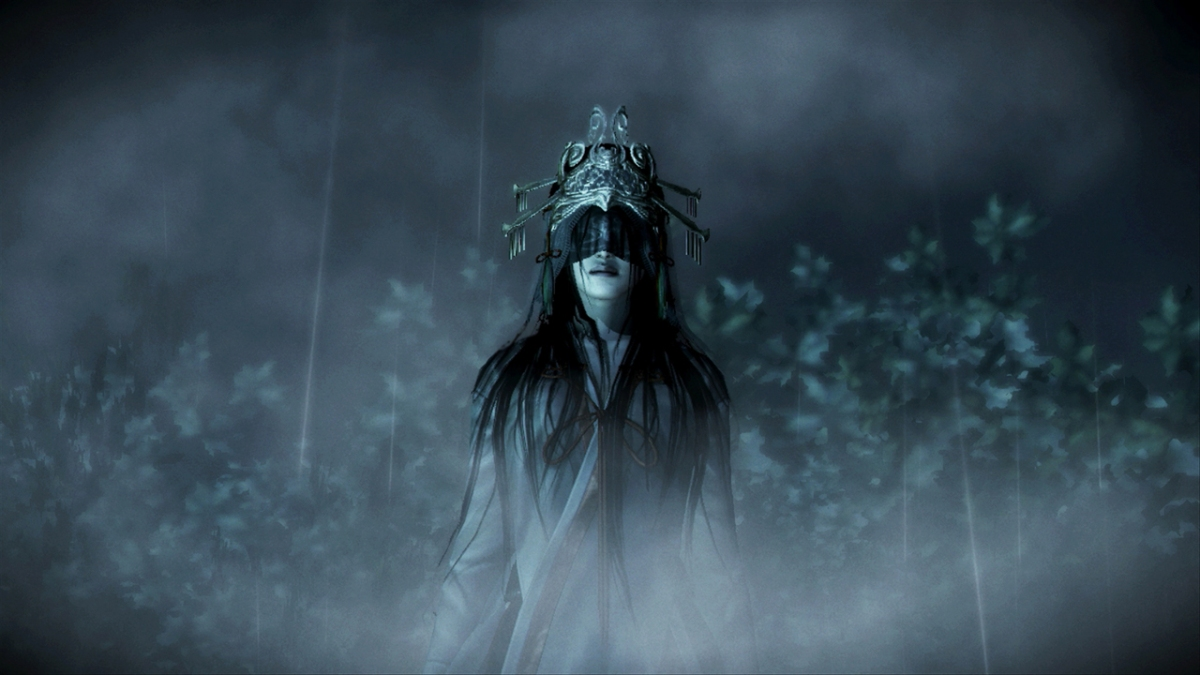 Fatal Frame Creator Is Thinking About Ideas For Next Game On New Hardware