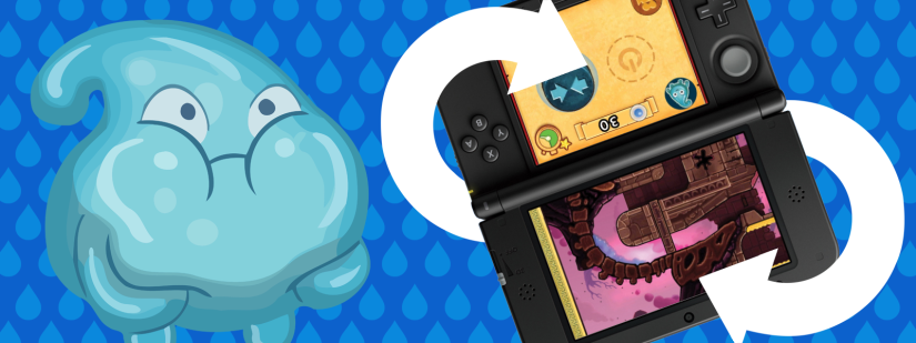 Curve Studios Wants Nintendo To Focus More On Covering IndieGames