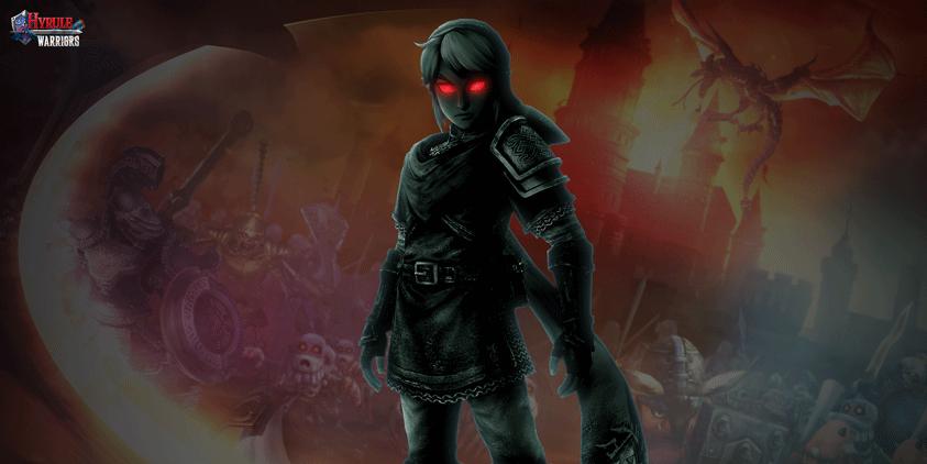 hyrule_warriors_dark_link