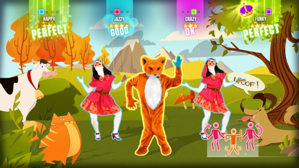 just_dance_2015_animals