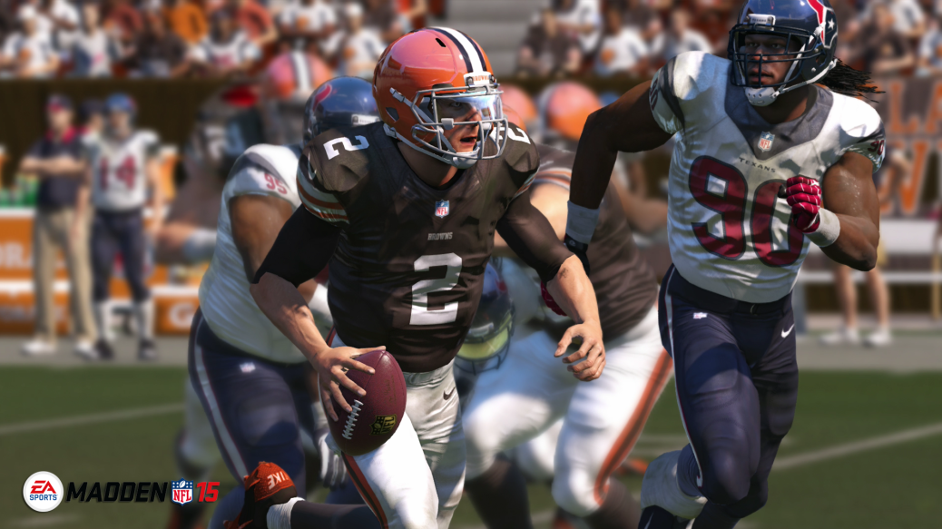 madden_nfl_15_run