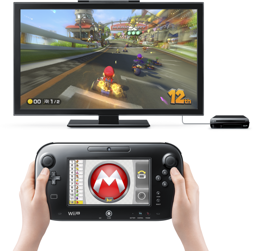 Analyst Predicts Wii U Sales Have Significantly Improved Compared To Last Year