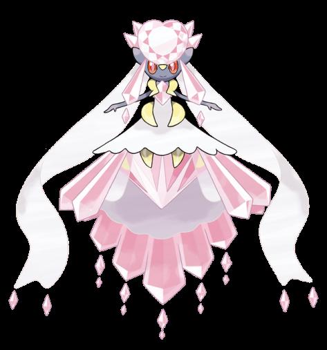 mega_diancie_pokemon