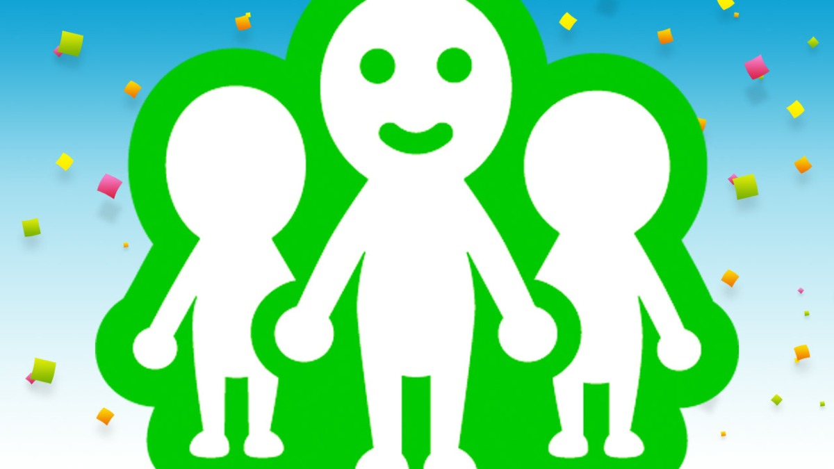 Camp Miiverse Returns For AnotherYear