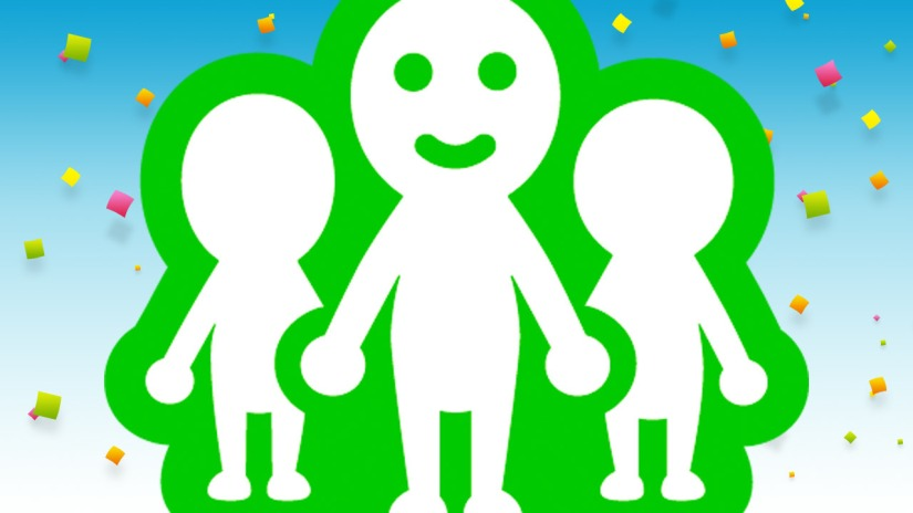 Camp Miiverse Returns For Another Year