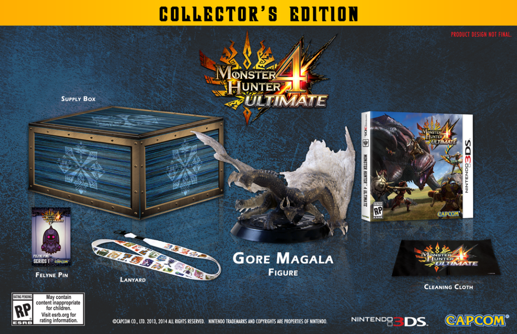 monster-hunter_4_ultimate_collectors_edition
