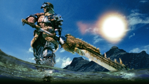 monster_hunter_4_ultimate_blade_drag