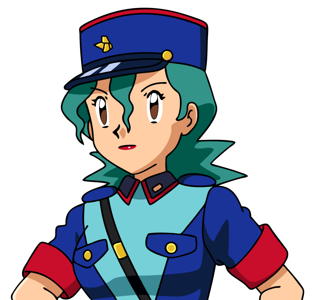 officer_jenny_pokemon