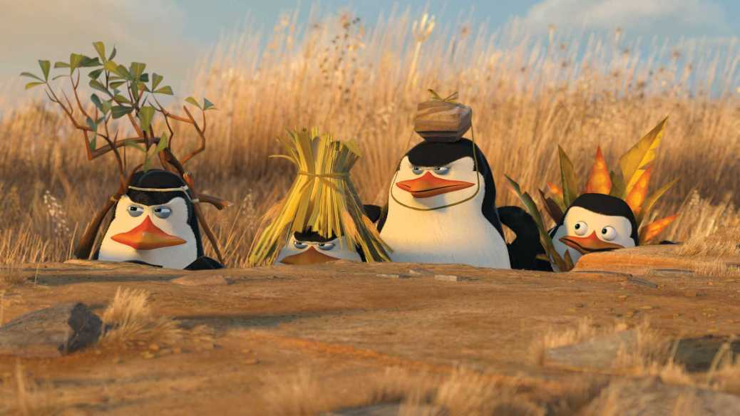 penguins_madagascar