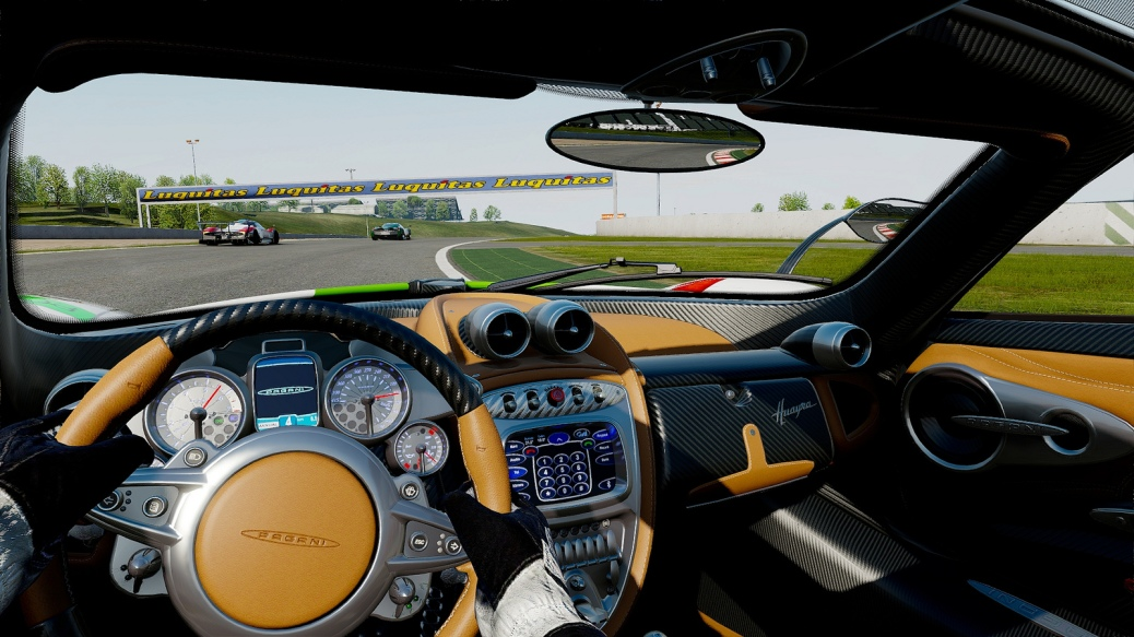 project_cars_cockpit_view