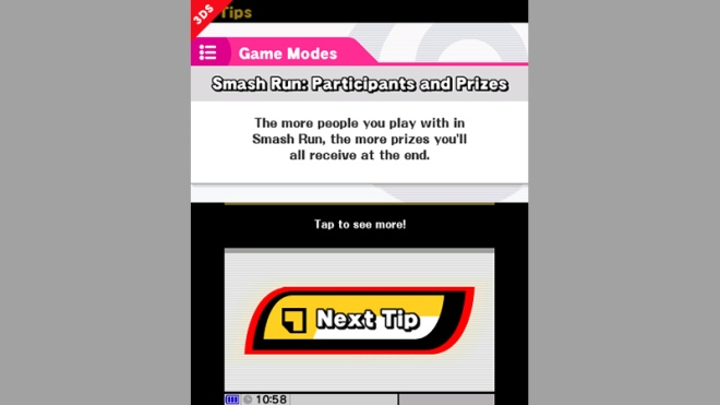 smash_bros_tip_3ds