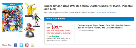 smash_bros_wii_u_amiibo_bundle_walmart