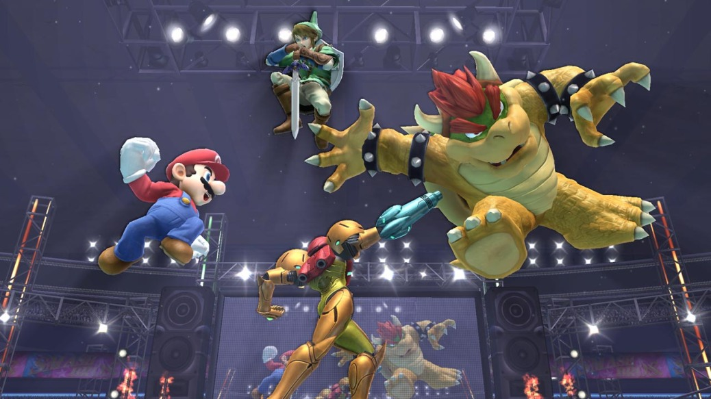 super_smash_bros_wii_u_fighters_screenshot
