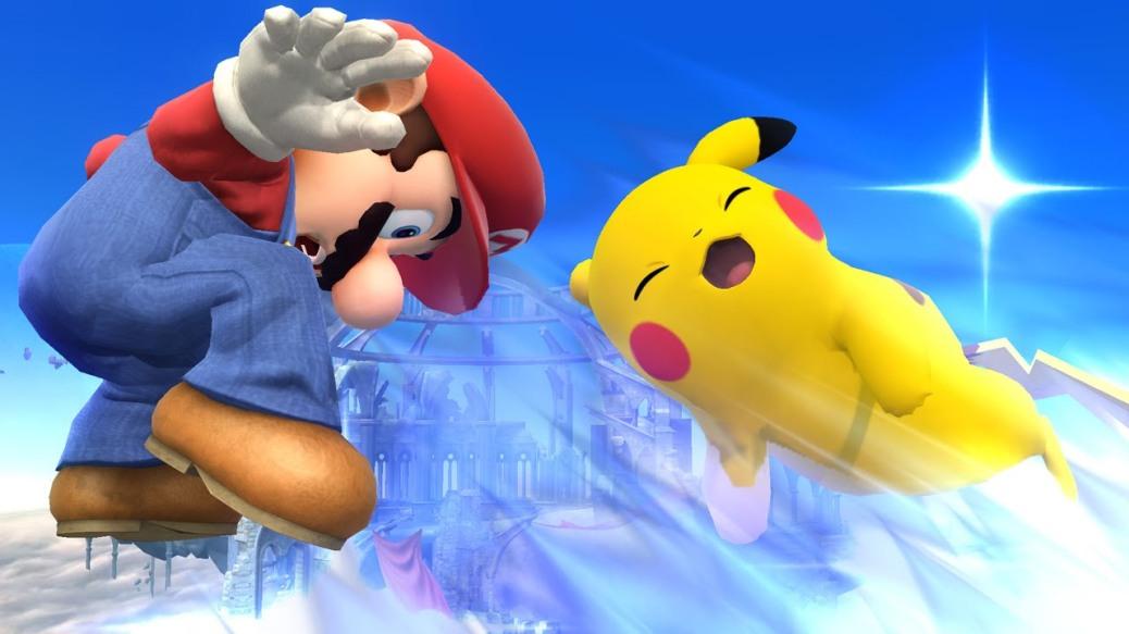 super_smash_bros_wii_u_pikachu_mario