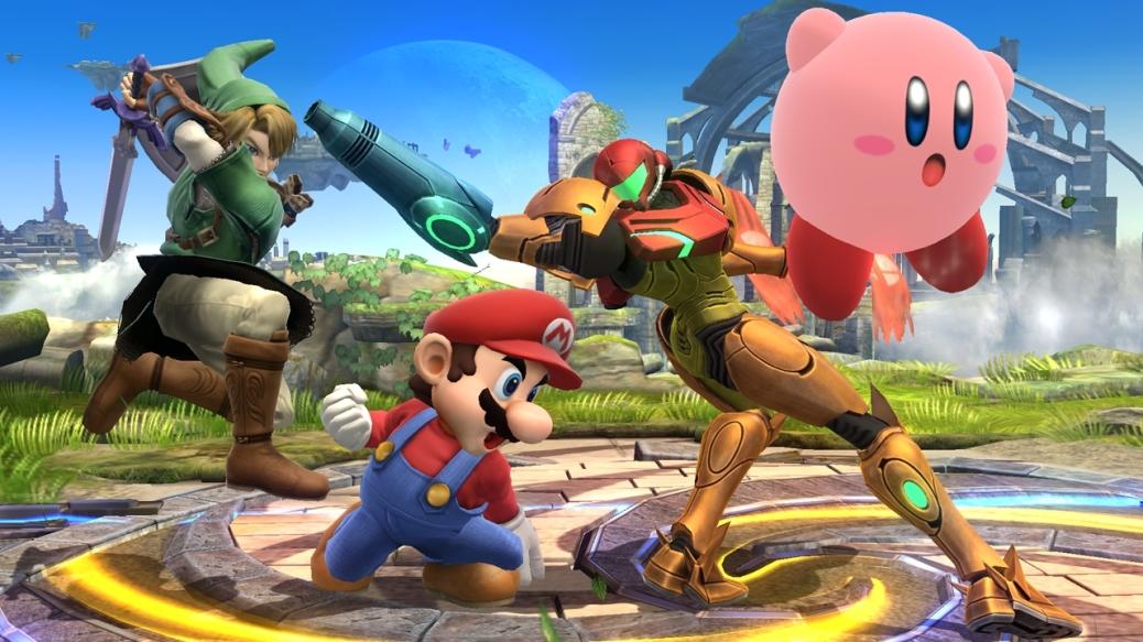 super_smash_bros_wii_u_screenshot_fighters