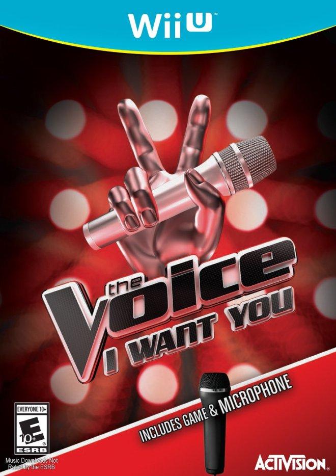 the_voice_wii_u