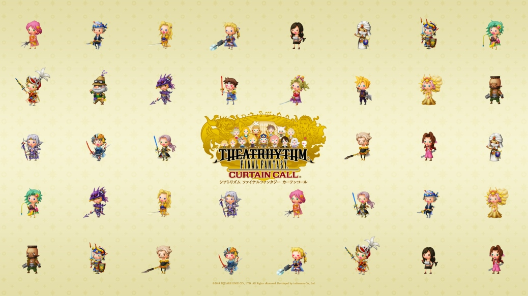 theatrhythmfinalfantasy_curtain_call_heroes