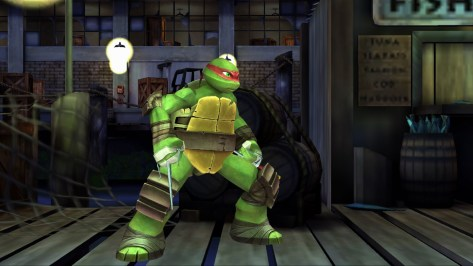 tmnt_3DS_screen