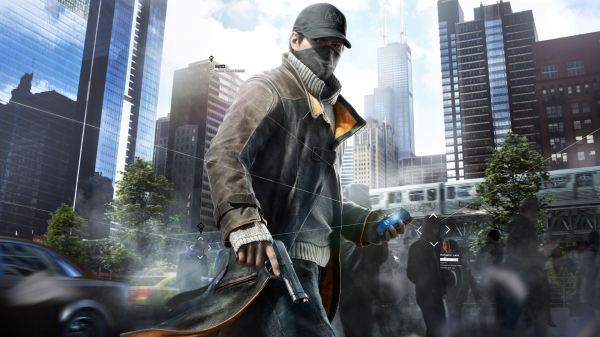 watch_dogs_aiden_chicago