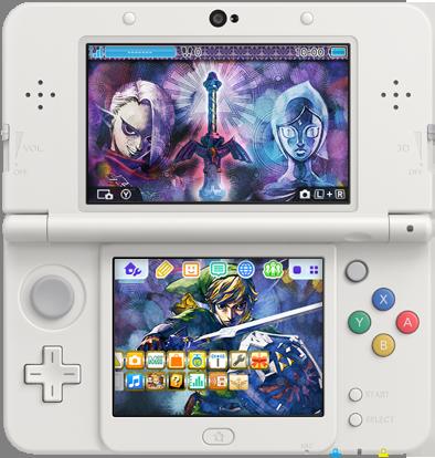 3DS_theme_zelda_skyward_sword