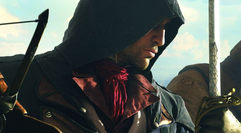 Ubisoft Confirms Assassin's Creed Unity Couldn't Run On Wii U