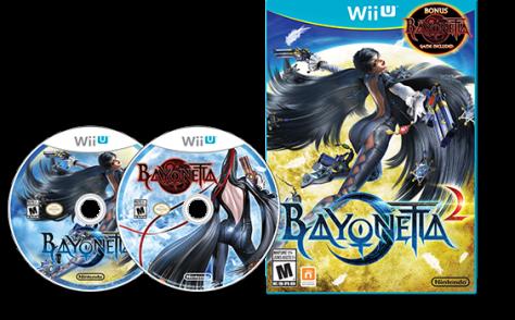 bayonetta_discs_small