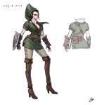 bayonetta_link_design_3