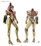 bayonetta_samus_design_2
