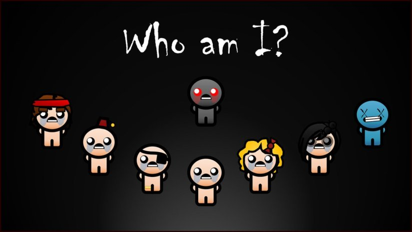 Nicalis Teases The Binding Of Isaac: Rebirth For Wii U