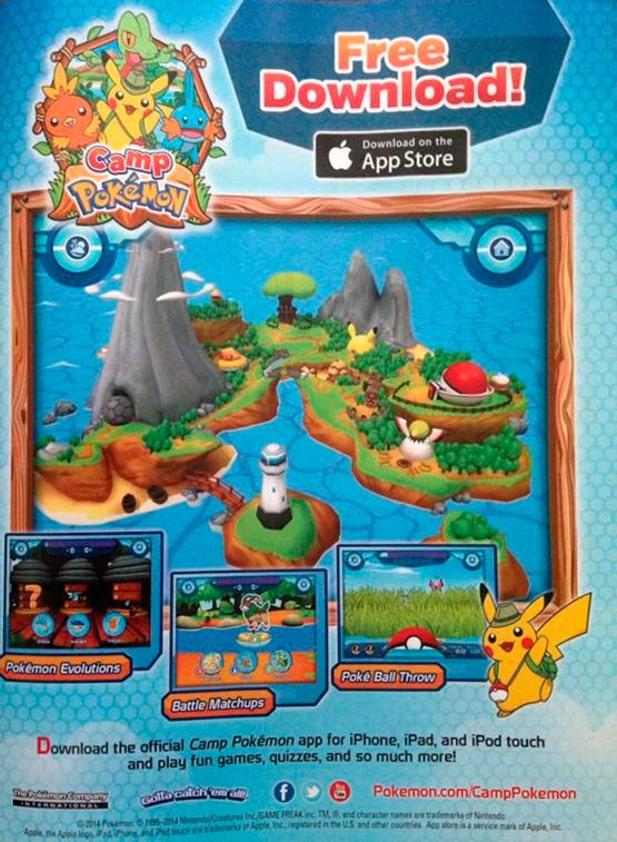 camp_pokemon_ios_advert